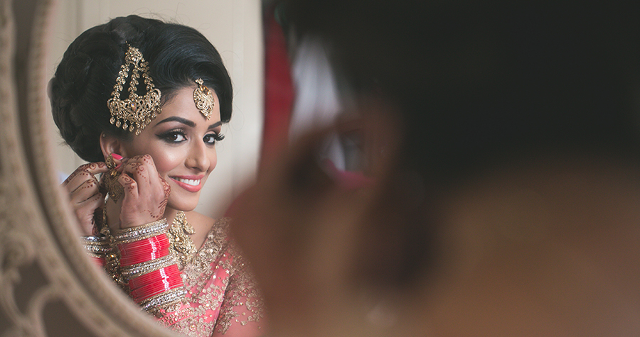 bigday_photography_Asian_Bride